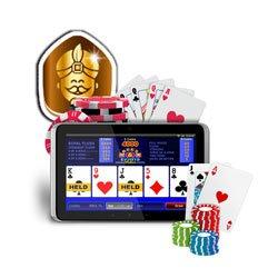 Revue de Wild Sultan Casino